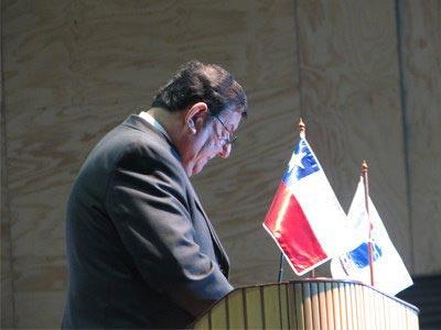 Alcalde Quinteros