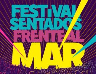 festival sfm17 324