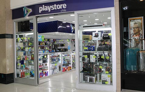 playstore 478